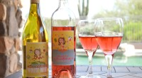 MommyJuice Wines – Because moms deserve to relax