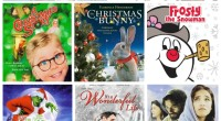 10 Christmas movies for kids and families