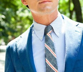From Tie to High (Tech): Father's Day Gift Guide