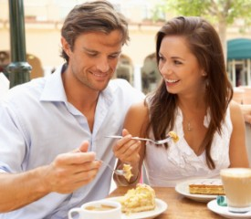 Have an affair with your spouse: Add risk and adventure to marriage