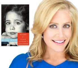 Book Giveaway: Diary of a Stage Mother's Daughter