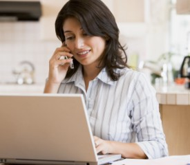 Financial housekeeping: Review your beneficiary designations