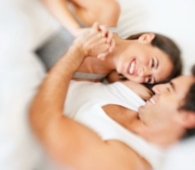 The importance of quality time in marriage