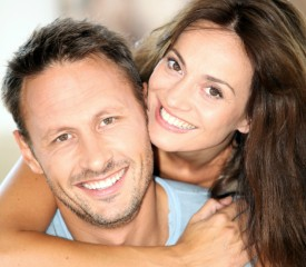 3 Ways to attract new love