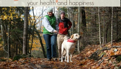 5 Reasons why pets are good for your health and happiness