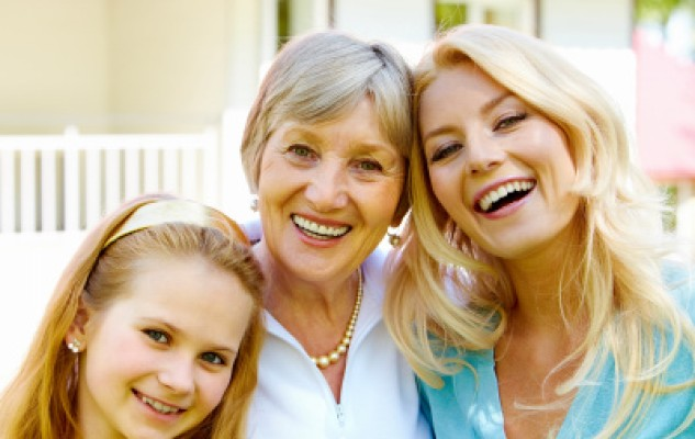 5 habits of successful anti-agers