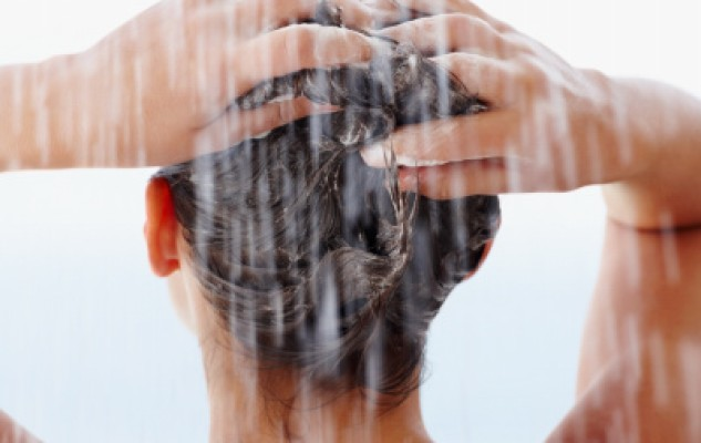 Is your hair telling you it's time to switch shampoo?