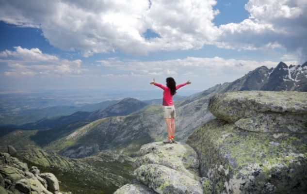 Ten tips to help you catch and hold onto your dream