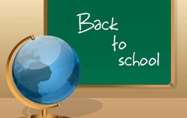 eMeals back to school Twitter Party – July 25, 2012