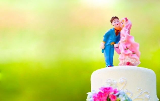 A difficult marriage: The irony of pleasing my parents