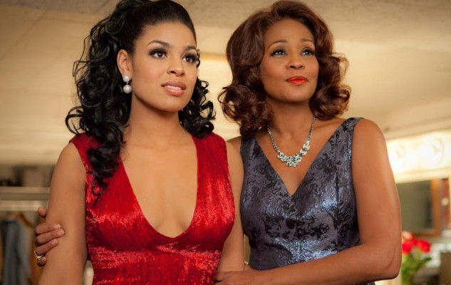 Sparkle: Movie review and trailer