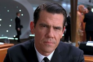 men-in-black-3-josh-brolin-hi-res