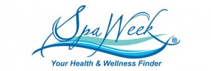 Spa Week | The Momiverse