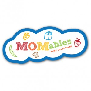 MOMables | The Momiverse