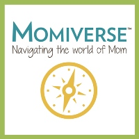 The Momiverse