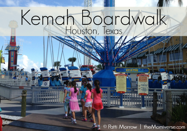 5 Familyfriendly attractions in Houston Texas The Momiverse