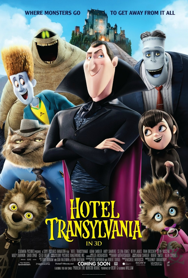 10 #Halloween movies for elementary kids | The Momiverse