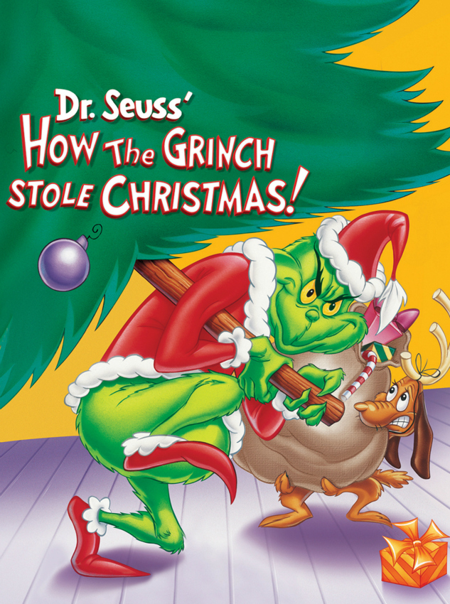 How the Grinch Stole Christmas_animated
