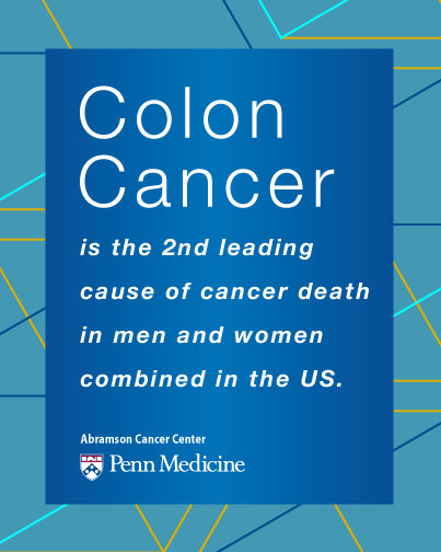 Colonoscopies Save Lives Join The Coloncanceracc Chat 3 20 Noon Et The Momiverse
